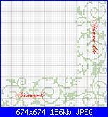 schemi di MAMMAELE-angolo-verdino-ele-jpg