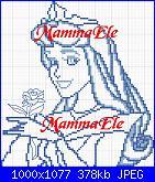 schemi di MAMMAELE-aurora-blu-ele-jpg