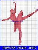 schemi di MAMMAELE-ballerina-ele-jpg