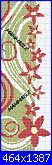 schemi di MAMMAELE-bordo-fiori-rossi-e-verdi-ele-jpg