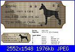 Gli schemi di Caris84-cane-e-ospite-jpg