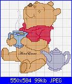 Gli schemi di AnnaEmme-pooh-tea-time-jpg