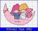 Gli schemi di AnnaEmme-little-twins-stars-luna-jpg