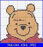 Gli schemi di AnnaEmme-baby-pooh_easy-jpg