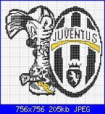Gli schemi di AnnaEmme-schema-juve-zebra-jpg