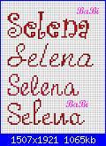 Gli schemi di.. TriLLina-selena-jpg