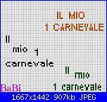 Gli schemi di.. TriLLina-1-carnevale-2-jpg