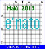 Gli schemi di Malù-nato-30-x-9-jpg