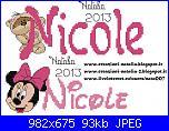 Gli schemi di Natalia - II-nicole-fm-minnie-jpg