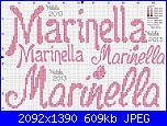 Gli schemi di Natalia - II-marinella2-jpg