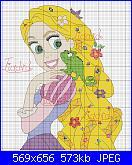 gli schemi di liadvd-rapunzel-punto-coce-jpg