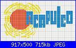 gli schemi di liadvd-acapulco1-jpg