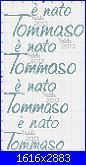 Gli schemi di Natalia - II-tommaso-nato2-jpg