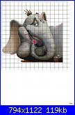 Gli schemi di Baby1264-ortone_finito-jpg