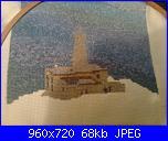 Schemi di magda67-62684_10200275088033522_1988495439_n-jpg