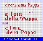 Gli schemi di.. TriLLina-pappa-2-jpg