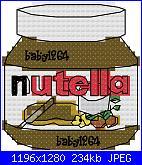 Gli schemi di Baby1264-barattolo-di-nutella_ricamato-jpg
