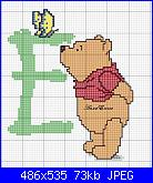 Gli schemi di AnnaEmme-e-pooh-jpg