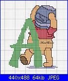Gli schemi di AnnaEmme-pooh-jpg