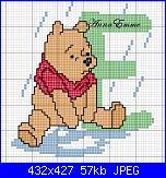 Gli schemi di AnnaEmme-e-pooh2-jpg