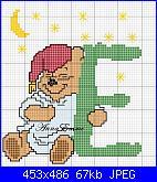 Gli schemi di AnnaEmme-e-pooh3-jpg