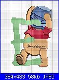 Gli schemi di AnnaEmme-e-pooh4-jpg