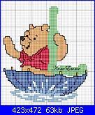 Gli schemi di AnnaEmme-l-pooh4-jpg