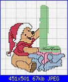 Gli schemi di AnnaEmme-l-pooh3-jpg