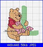 Gli schemi di AnnaEmme-l-pooh-jpg