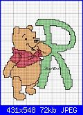 Gli schemi di AnnaEmme-r-pooh-jpg