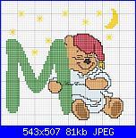 Gli schemi di AnnaEmme-m_pooh-jpg