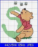 Gli schemi di AnnaEmme-s-pooh2-jpg