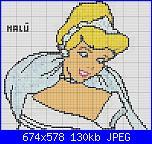 Gli schemi di Malù-cinderella2-jpg
