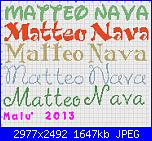 Gli schemi di Malù-matteo-nava-25-x-180-jpg