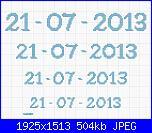 Gli schemi di sharon - 1-data-jpg