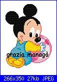 Gli Schemi di Grazia Managò-baby-topolino-con-palla-copia-jpg