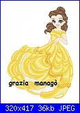 Gli Schemi di Grazia Managò-nuova-immagine-bitmap-copia-2-jpg
