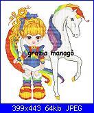 Gli Schemi di Grazia Managò-iridella-jpg