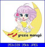 Gli Schemi di Grazia Managò-creamy-sulla-luna-jpg