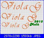 Gli schemi di Malù-viola-g-vivaldi-jpg