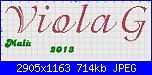 Gli schemi di Malù-viola-g-h-43-jpg