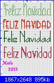 Gli schemi di Malù-feliz-navidad-jpg