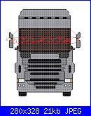 Gli schemi di nadiaama-camion-di-fronte1-jpg