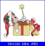 Gli schemi di nadiaama-bimbi-natalizi1-jpg