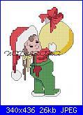 Gli schemi di nadiaama-bimbi-natalizi3-1-jpg
