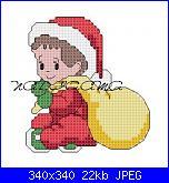 Gli schemi di nadiaama-bimbi-natalizi4-1-jpg
