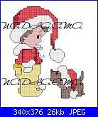 Gli schemi di nadiaama-bimbi-natalizi9-1-jpg