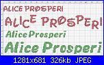gli schemi di ary1297-alice-prosperi-jpg