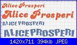 gli schemi di ary1297-alice-prosperi-2-jpg