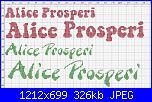gli schemi di ary1297-alice-prosperi-3-jpg